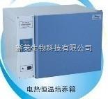 上海一恒电热恒温培养箱DHP-9272