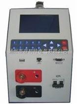 智能蓄电池活化仪扬州制造商
