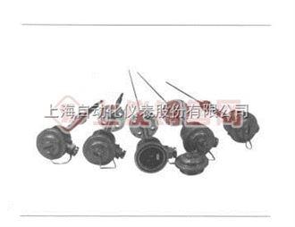 SBWZ-2480/24隔爆型本安型带热电偶阻温度变送器