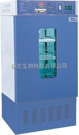 上海一恒生化培养箱LRH-1000F