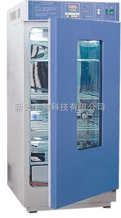 上海一恒霉菌培养箱MJ-70F-I