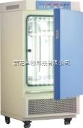 上海一恒光照培养箱MGC-100