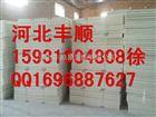 优质水泥复合板