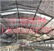 天津遮阳网使用方法——天津遮阳网规格型号——天津夏季防晒遮阳网