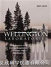 wellingtonPBB-MXA 十种多溴联苯混标