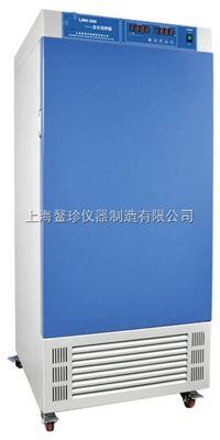 LRH-70F上海鰲珍液晶顯示無氟環保生化培養箱