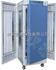 上海一恒光照培养箱MGC-800BP-2(程序)