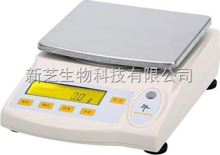上海恒平天平电子分析天平/电子精密天平/舜宇恒平/电子天平YP6000N