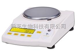 上海恒平天平电子分析天平/电子精密天平/舜宇恒平/电子天平YP601N