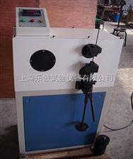 电动金属线材反复弯曲试验机
