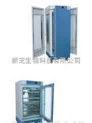 上海一恒人工气候箱MGC-350HPY-2