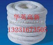 石棉绳,石棉方绳、石棉扭绳规格齐全厂家批发价格