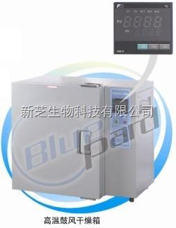 上海一恒高温鼓风干燥箱BPG-9760AH