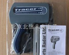 HG04-Tracer手持编写雷达测速仪   电子*测速仪器   测速仪