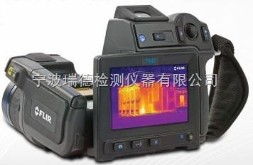 T420FLIR T420专业级手持式红外热像仪 中国代理商 价格优惠 原装进口 济南 唐山 北京
