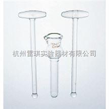 kimble杜恩斯组织匀浆器 Dounce型组织研磨器 工作体积2mL K885300-0002