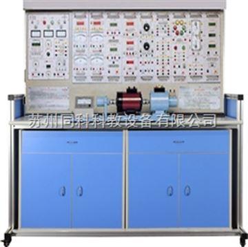 TK-220型電力電子開發實驗臺
