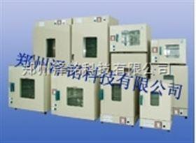 DHG-9246A鄭州室溫+10-300℃鼓風干燥箱*