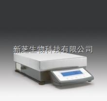 德国赛多利斯天平电子分析天平/电子精密天平CPA12001S/电子天平