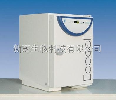 供应德国MMM  Venticell 系列烘箱干燥箱烤箱Venticell 404强制对流标准型烘箱