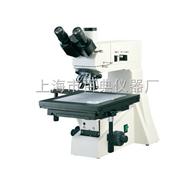 TL-101金相显微镜