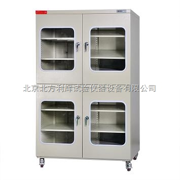 FCM1428-4/FCD1428-4/FCDE1428-4电子干燥箱/芯片保存箱/镜片干燥储存箱