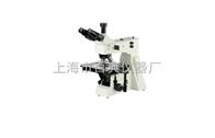 XTL-302明场正置金相显微镜