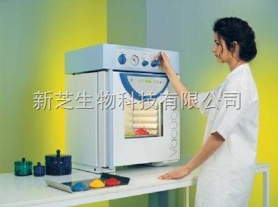 供应德国MMM  Vacucell  系列真空干燥箱Vacucell 55 Comfort舒适型真空