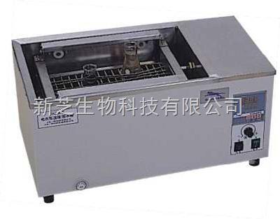 上海一恒DKZ-3恒温振荡水槽【厂家正品】