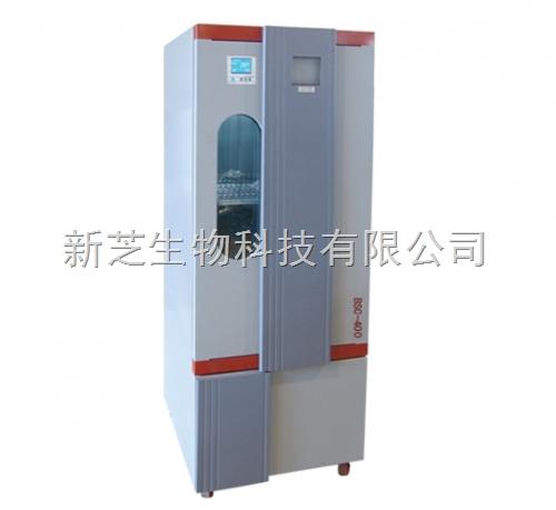 上海博迅程控恒温恒湿箱(升级新型,液晶屏)BSC-150|恒温恒湿箱