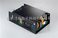 CFM361S240AC-DC電源(有功率因數校正)CFM361S系列