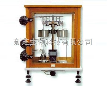 上海精科光学分析天平TG328A/S