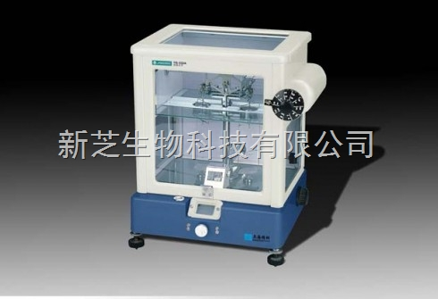 上海精科精密标准天平TG320B