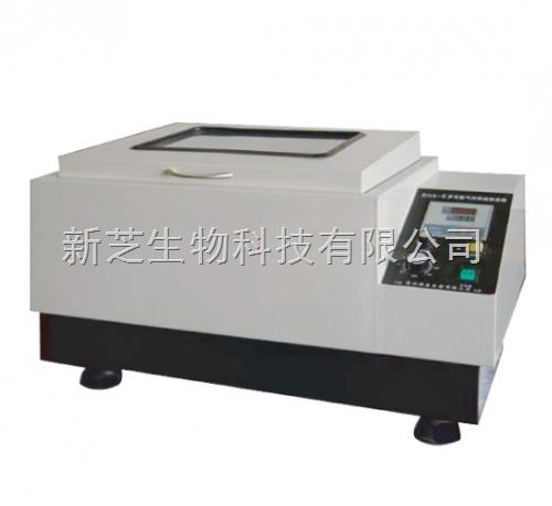 上海博迅气浴恒温振荡器THZ-92B|气浴恒温振荡器大量现货