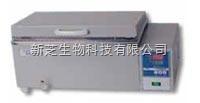 上海一恒DKB-600B电热恒温循环水槽【厂家正品】