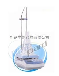 上海一恒IT-07A3磁力搅拌器【厂家正品】