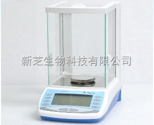 上海精科电子天平FA2204B/电磁平衡式天平/电子天平/分析天平