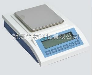 上海精科电子天平YP1002N/应变式电子天平/电子天平/分析天平
