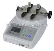 中国台湾 Motive一诺DTX2-10-B瓶盖扭力测试仪
