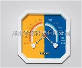 WSB-A2嬰兒室內指針式溫濕度表