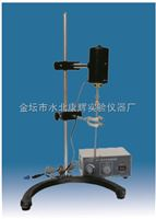 JJ-1精密增力电动搅拌器100W
