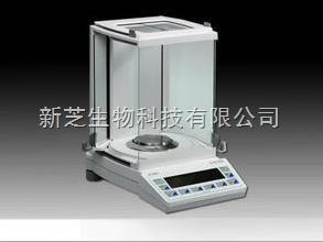 上海精科天美ES系列分析天平ES 420A