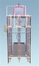 TKJS-113型苏州同科絮凝沉降设备(4组)