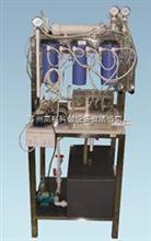 TKJS-138型同科小型反渗透设备
