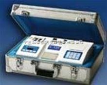 5B-2CCOD快速测定仪便携型宁波源明仪器代理销售
