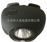 BAD308E-F西安防爆调光工作灯