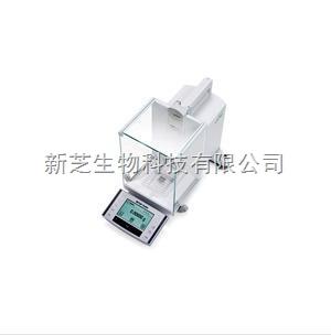 上海精科天美LX系列精密天平LX 2200C SCS