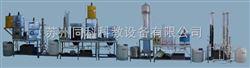 TKPS-221型工业有机废水处理实验装置