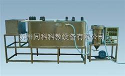 TKPS-264型Carrousel氧化沟 (自动控制)
