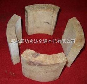 保冷木块,管托常用规格